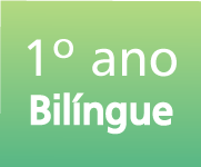 Escola Girassol